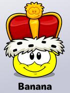 BananaIsMyPuffle