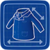 Blueprint Labcoat 3000 icon
