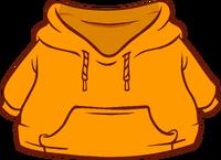 Camisa chiflada