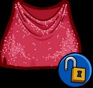 Clothing Icons 10842