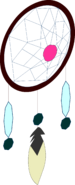 Dream Catcher sprite 001
