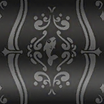 Fabric Brocade pirate icon