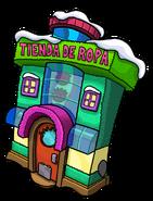 FiestaPuffles2015TiendaRopaExterior