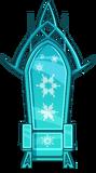 Ice Throne sprite 002