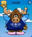 Moose-FairyLaurjar