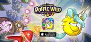 Puffle-Wild-Hero-Banner-EN-1417722982