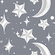Tela Luna Estrellas icono