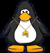453px-14K Fish Necklace PC