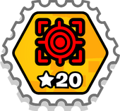 Astro20MaxStamp