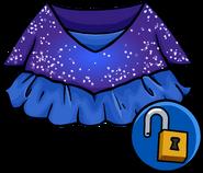 Clothing Icons 14040