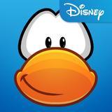 Club Penguin App