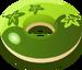 Emoji Rookie Tube