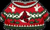 Festive Sweater icon