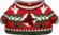 Festive Sweater icon