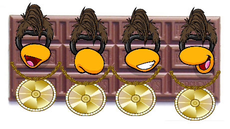 File:Lego here hershey.png