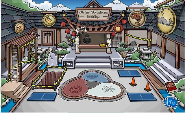 File:New ninja hideout.jpg