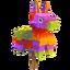 Piñata Icono