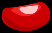 RedJellyBean