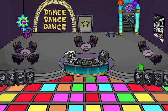 File:SandorL- Dance.png