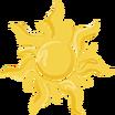 Sol Enredados