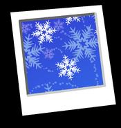 Winter Wonderland background clothing icon ID 9046