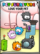 134px-Love Your Pet March 2010