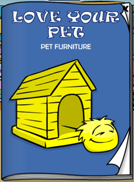 134px-Love your pets