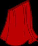 Bull Cape icon