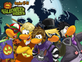 Thumbnail for version as of 20:19, October 7, 2013