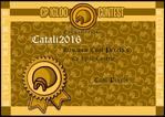 Catali2016wonCoolPixelsigloocontest