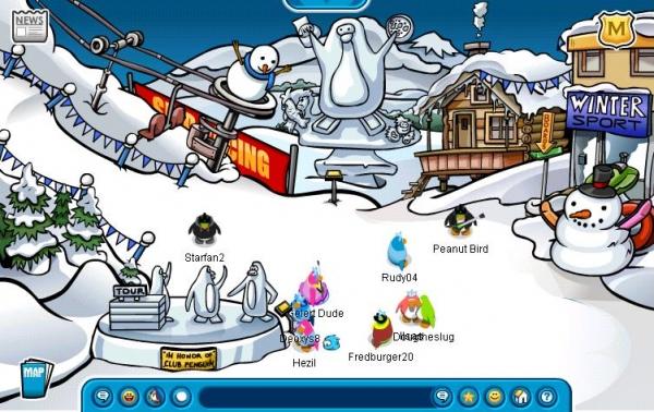 File:Festival of Snow Town.jpg