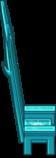 Ice Throne sprite 006