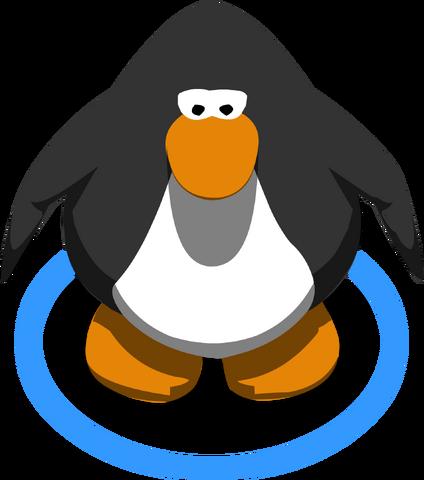 File:Normal Penguin112233.png