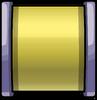 Short Puffle Tube sprite 020