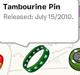 TambourinePinSB