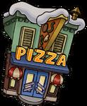TheFair2015PizzaParlorExterior(2)