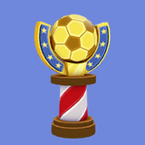 2018 Penguin Cup icon