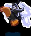 412px-C-J Snow Beta Snow Ninja
