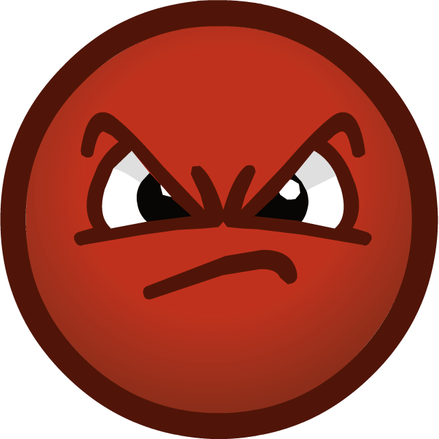 Angry Face With Symbols Images Meaning Of Text Symbols