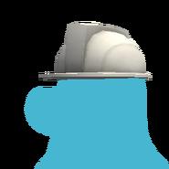 Hardest Hat icon