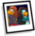 Rocky and CeCe Giveaway clothing icon ID 9156 2