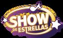 Show de Estrellas