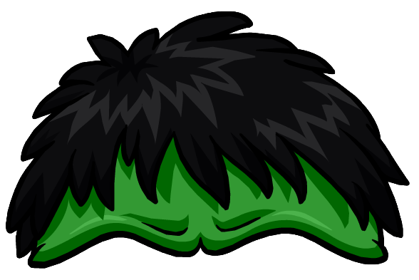 Image The Hulk Smash Clothing Icon Id 1419 Png Club