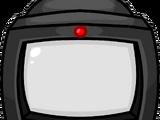 TV Gigante