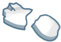 185px-Tipped Iceberg icon.png