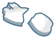 File:185px-Tipped Iceberg icon.png