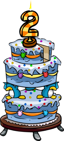 File:2nd Anniversary Party Cake.png