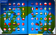 Banderas-Marzo2014ModaPingüina