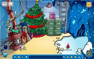 ChristmasParty2008Boiler