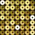 Circulos de Oro Formal